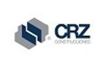 CRZ Construcciones