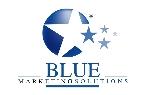 Blue Marketing Solutions