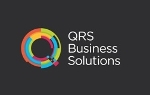 QRS Business Solution SRL