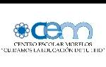 Centro Escolar Morelos A.C.