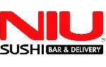 Niu Sushi