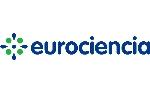 Euro Ciencia