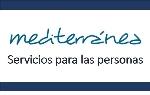 MEDITERRANEA DE CATERING SLU - SUCURSAL PERU
