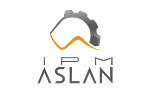 IPM ASLAN