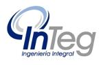INTEG INGENIERIA INTEGRAL C.A