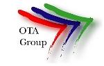 OTA Group