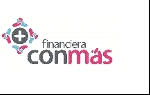 Financiera Conmas