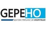 GEPEHO