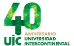 UIC Universidad Intercontinental