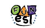 FunESL