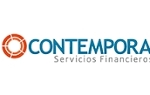 Contempora Factoring S.A.