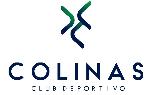 Deportivo Colinas