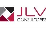 JLV Consultores