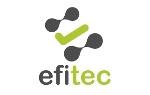 EFITEC