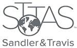 SANDLER & TRAVIS DE MEXICO