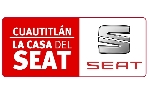 Murcia Motors - Seat Cuautitlàn