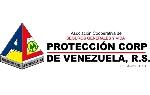 SEGUROS PROTECCIÓN CORP DE VENEZUELA, R.S.
