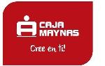 CAJA MUNICIPAL DE AHORRO Y CREDITO MAYNAS S.A.