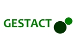 Gestact