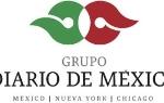 PERIÓDICO DIARIO DE MEXICO