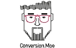 Conversion Moe