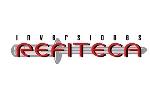 INVERSIONES REFITECA,C.A