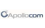 Apollo Communications, S.A. de C.V.