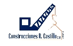Construcciones R. Castillo,C.A
