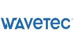 Wavetec