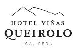 Enotours Peru SAC