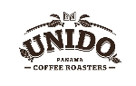 Coffee Roasters Unidos, S.A.
