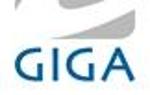 Servicios Metal Giga, C.A.