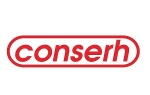 CONSERH CONSULTING S.A.C.