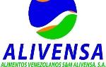 ALIMENTOS VENEZOLANOS S&M ALIVENSA S.A.