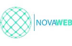 Novaweb IT Services & Consulting