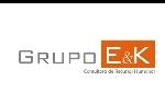 Consultora E&K