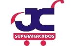 SUPERJC SRL