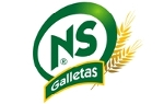 NS Galletas