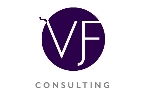 VF CONSULTING