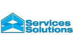 Services Solutions, S.A
