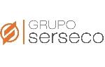 Grupo%20Serseco