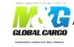 M&G GLOBAL CARGO, C.A.