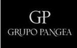 Grupo Pangea