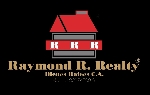 Raymond R Realty CA