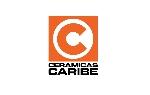 Ceramicas Caribe, C.A