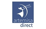 Artemisa Direct