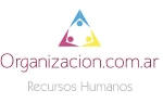 Organizacion.com.ar