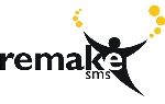 Remake SMS