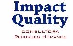 Impact Quality