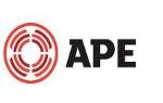 APE Promotores Especializados